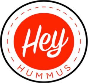 heyhummus