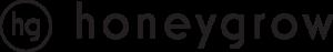 hg_logo